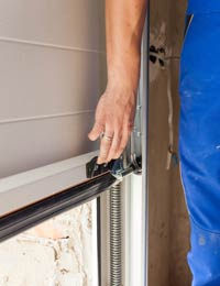 State Garage Door Service Bedminster Township, NJ 908-377-5475